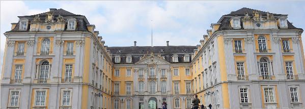 德国医学留学应该了解哪些保险?
