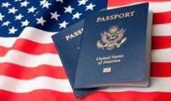 美国签证申请表格须知