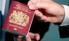 荷兰签证注意事项
