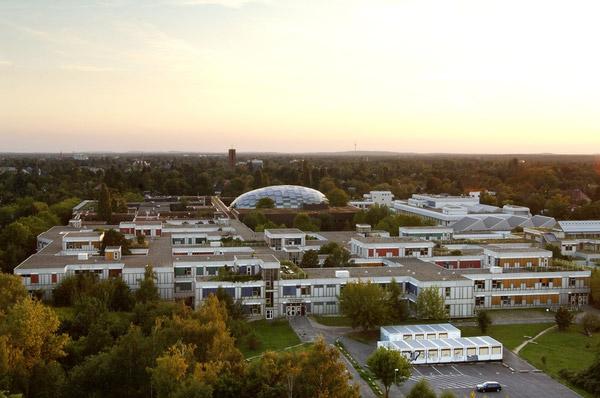 德国夏洛蒂医学院和附属医院怎么样?