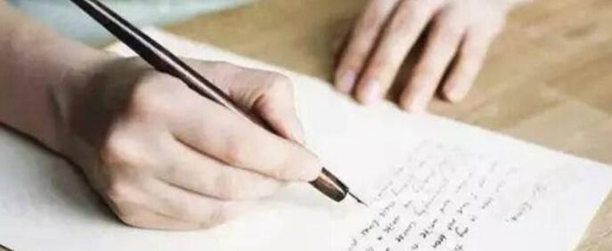 申请国外医学院教授推荐信应该怎么写