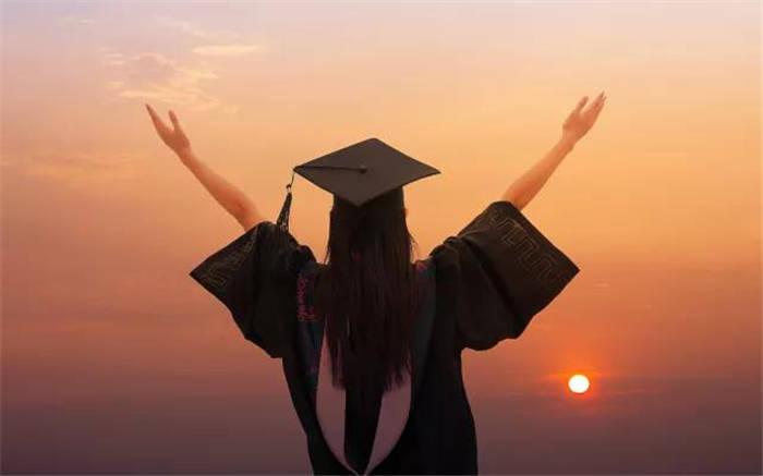 全球大学排行榜那么多,谁的可信度高?