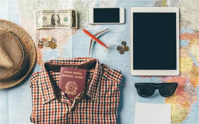 关注|第一次出国留学需要注意些什么?