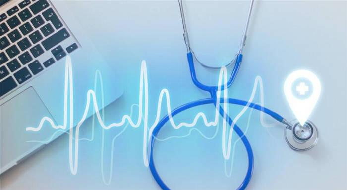 医学进修的目的是什么