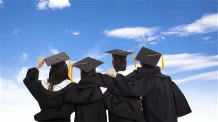 哈佛篇|如何申请哈佛大学暑期研学费用