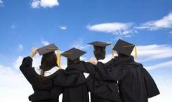 哈佛篇 如何申请哈佛大学暑期研学费用