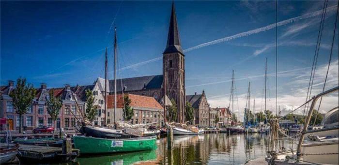 荷兰教育概况分享和入学条件