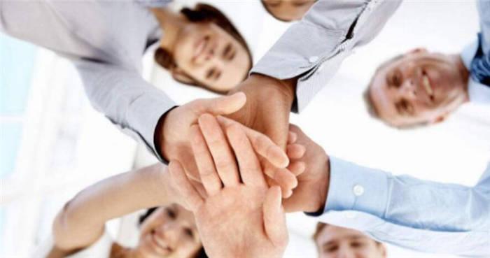 医学留学过程中怎么处理和同学的关系