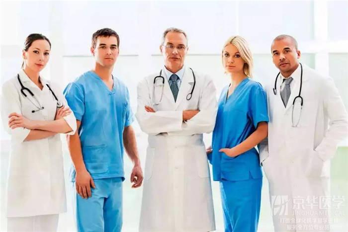 2018北美美国医学留学申请攻略大全