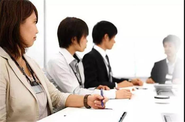日本就职签证工签申请移民要求