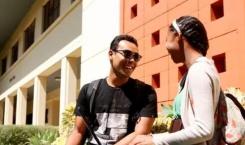 最受留学生欢迎的美国大学都做了什么