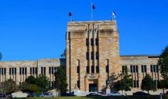 澳洲硕士留学条件各高校有哪些不同?