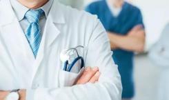 日本读医学博士留学的申请资格要求有什么