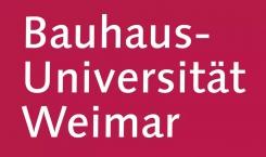 德国留学工业设计专业院校有哪些汇总