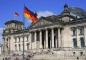 德国医学博士留学费用具体需要多少钱