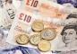 医学专业留学英国读硕士一年要花多少钱?
