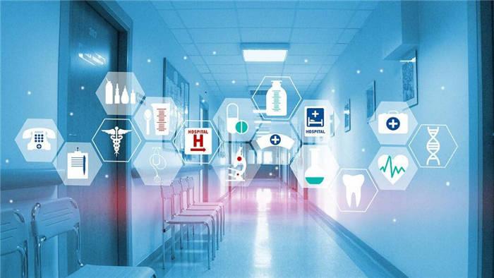 美国医学生如何考临床技能
