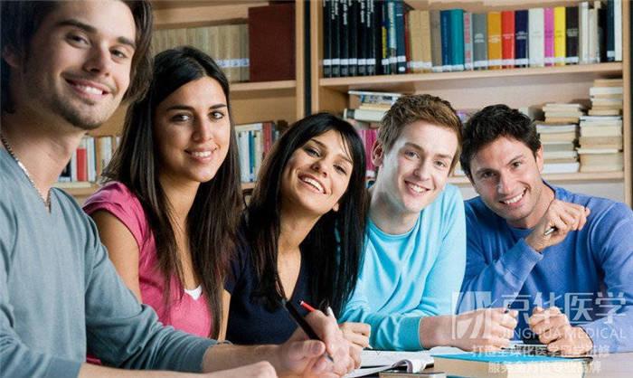 美国留学金融专业申请解读