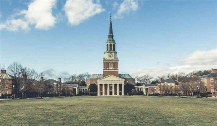 美国留学三种院校有哪些区别
