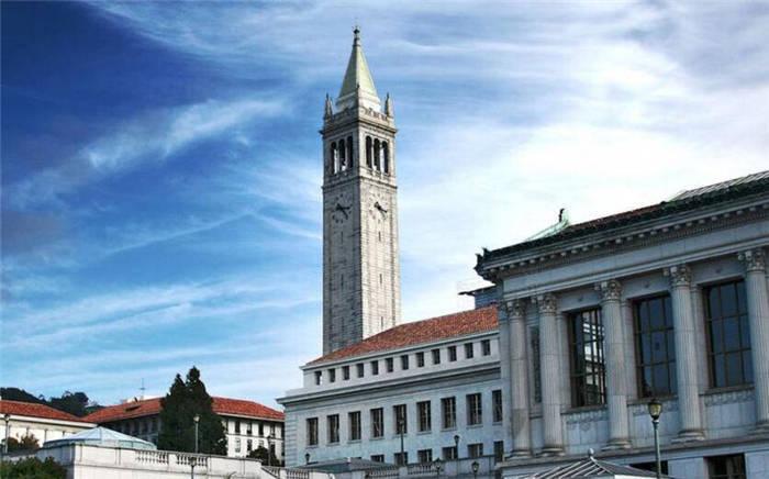 美国优秀公立大学盘点,看看有没有你的菜