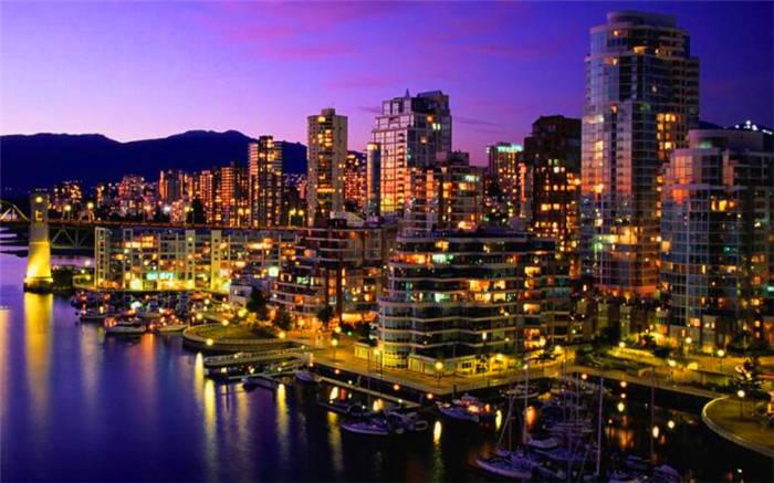 加拿大留学那些专业有利于就业移民