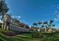 迈阿密大学留学
