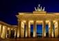 德国留学预科申请解读