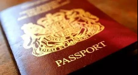 """英国签证办理—解读""""面试抽查"""""""