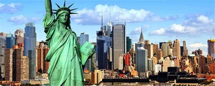 美国签证常见签证官的提问