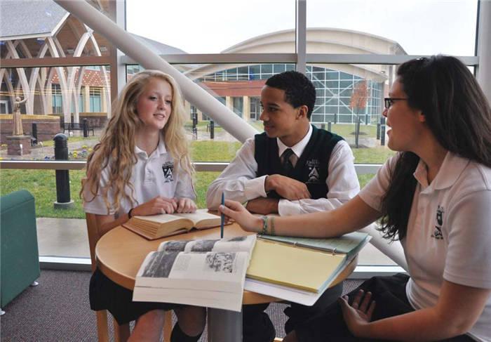 加拿大留学生毕业后持工签如何办理医疗保险(OHIP)