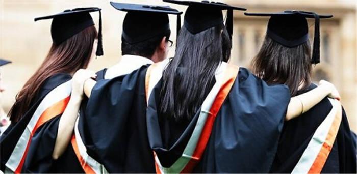 美国英国学生签证形势分析及材料要求