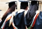 美国英国学生签证最新形势分析及材料要求