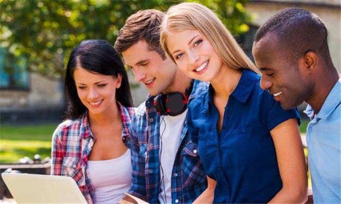 出国留学|可是资金不充足怎么办?