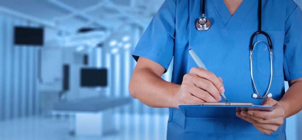 青年医生申请公派访问学者的收获