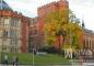 我在谢菲尔德大学当医学访问学者