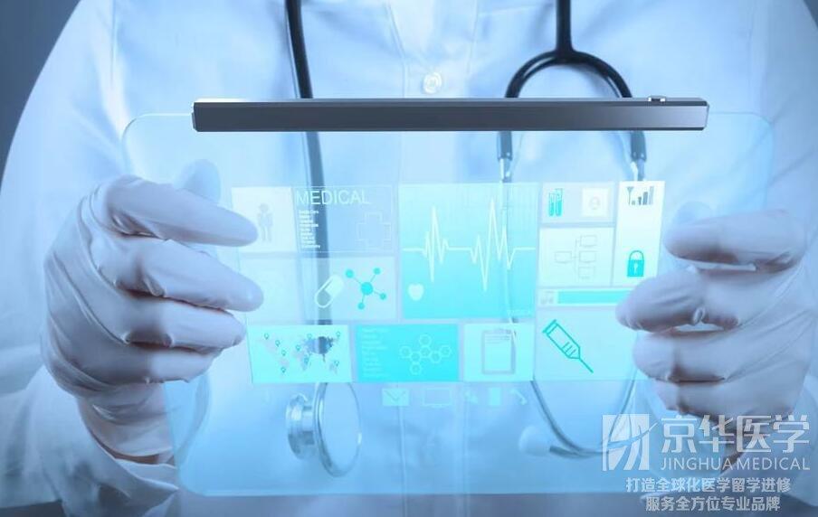 我国医学学位教育制度将走向何方?