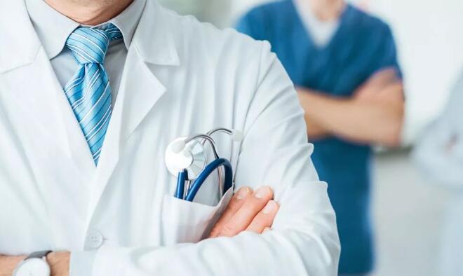 医生如何出国提高科研能力?申请医学访学