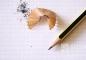 关于学术论文署名的常见问题
