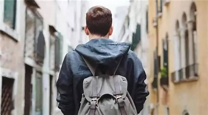 日本出国留学签证需要的材料费用注意事项