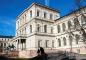 德国留学最美的十所大学学校是哪些