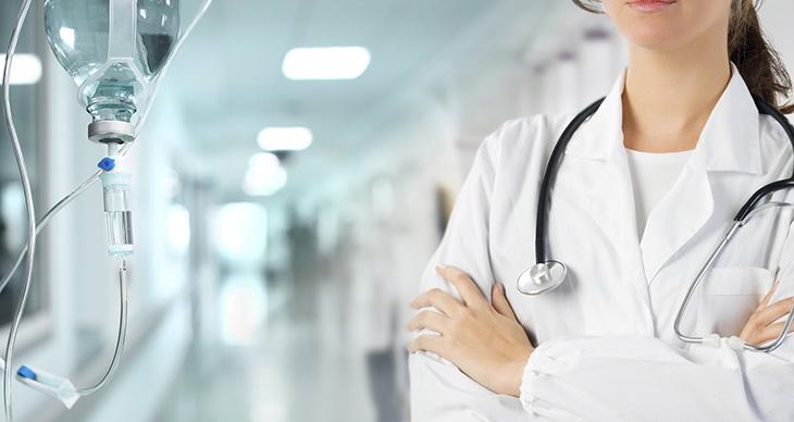 医生访学类访问学者申请是京华医学访学的优势项目